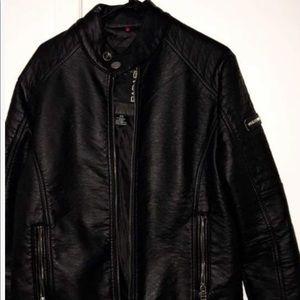 Parasuco medium jacket for men